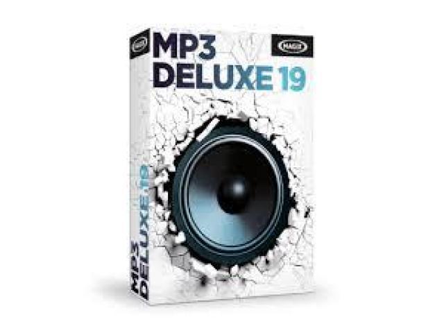 Зона песни скачать бесплатно mp3